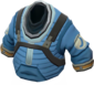 Painted Space Diver 839FA3.png