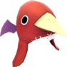 RED Prinny Hat.png