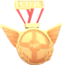 RED Tournament Medal - ETF2L Highlander Season 17.png