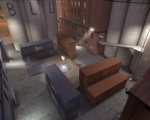 TF2 Granary Map.jpg