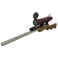 Backpack Coffin Nail Sniper Rifle Factory New.png