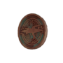 Backpack Dr. Grordbort's Copper Crest.png