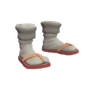 Backpack Hot Huaraches.png