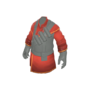 Backpack Pyromancer's Raiments.png