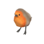 Backpack Red Army Robin.png
