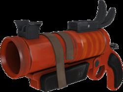 Детонатор Скачать Игру - фото 11