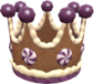 Painted Candy Crown 7D4071.png