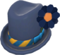 Painted Candyman's Cap 18233D.png