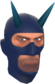 Painted Horrible Horns 256D8D Spy.png