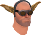 Painted Impish Ears A57545 No Hat.png