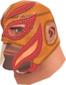 Painted Large Luchadore CF7336.png