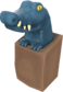 Painted Li'l Snaggletooth 5885A2.png