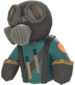 Painted Pocket Pyro 2F4F4F.png