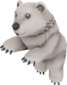 Painted Polar Pal 3B1F23.png