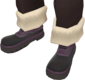 Painted Snow Stompers 51384A.png