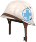 Painted Surgeon's Stahlhelm 5885A2.png