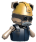 Painted Teddy Robobelt 28394D.png