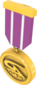 Painted Tournament Medal - Gamers Assembly 7D4071.png
