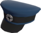 Painted Wiki Cap 28394D.png