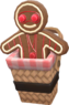 RED Gingerbread Mann Spy.png