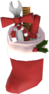 RED Stocking Stuffer.png