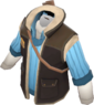BLU Snow Sleeves.png
