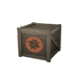 Backpack Unlocked Cosmetic Crate Demo.png