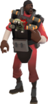 Burstchester Demoman.png