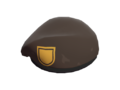 Item icon Bill's Hat.png