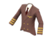 Item icon Sky Captain.png