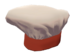 Item icon Teutonic Toque.png