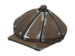 Item icon Ye Oiled Baker Boy.png