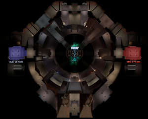 Nucleus (Arena) overview.png