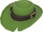 Painted Brim-Full Of Bullets 729E42 Ugly.png