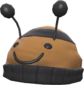 Painted Bumble Beenie A57545.png