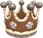 Painted Candy Crown A89A8C.png