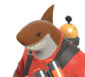 Painted Pyro Shark C36C2D.png