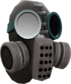 Painted Rugged Respirator 2F4F4F.png