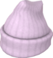 Painted Scot Bonnet D8BED8.png
