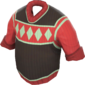 Painted Siberian Sweater BCDDB3.png