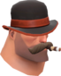 Painted Sophisticated Smoker 803020.png