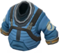 Painted Space Diver 384248.png