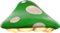 Painted Toadstool Topper 32CD32.png