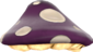 Painted Toadstool Topper 7D4071.png
