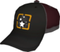Painted Unusual Cap 3B1F23.png