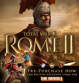 Total War Rome II - Promotion Announcement.png
