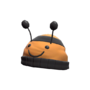 Backpack Bumble Beenie.png
