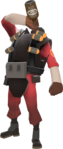 Demoman Taunts Official Tf2 Wiki Official Team