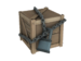 Item icon Mann Co. Supply Crate.png