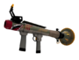 Item icon Warhawk Rocket Launcher.png